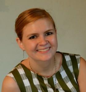 Amanda Elvin